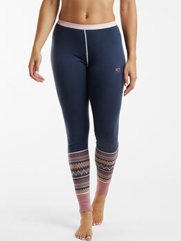 Scandi Leggings