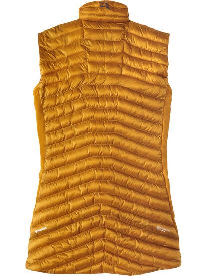 Kestrel Vest: Image 2