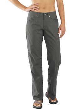 Free Range Pants - Short