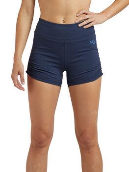 Taskmaster Shorts