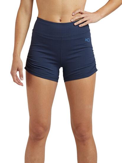 Taskmaster Shorts: Image 1