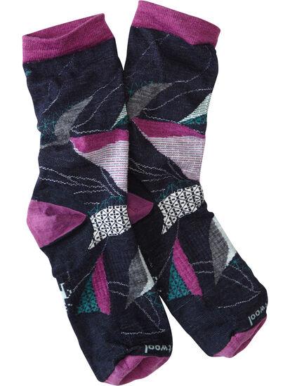 Winthrop Socks: Image 2