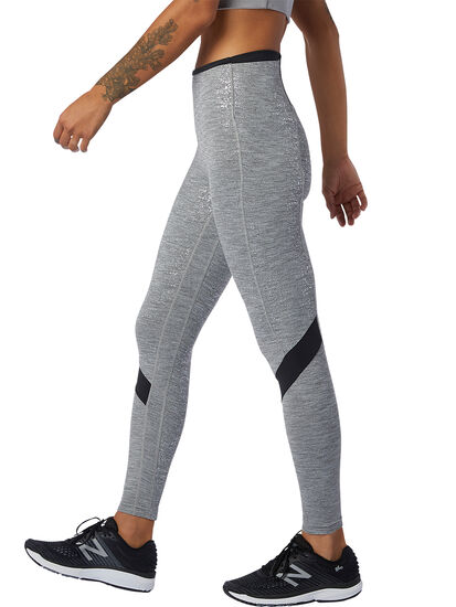 Just Right 7/8 Pocket Running Tights: Image 3