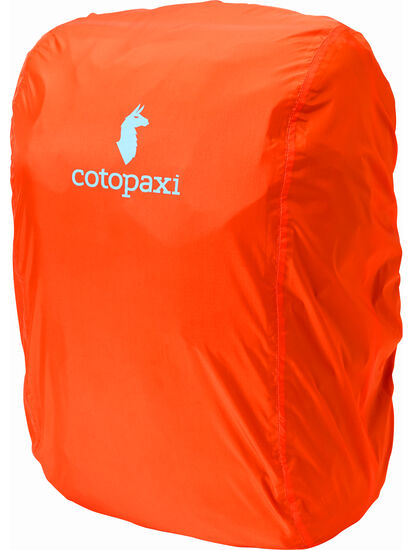 Capitana Travel Pack: Image 6