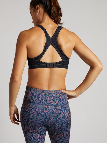 Invincible Sports Bra: Image 2