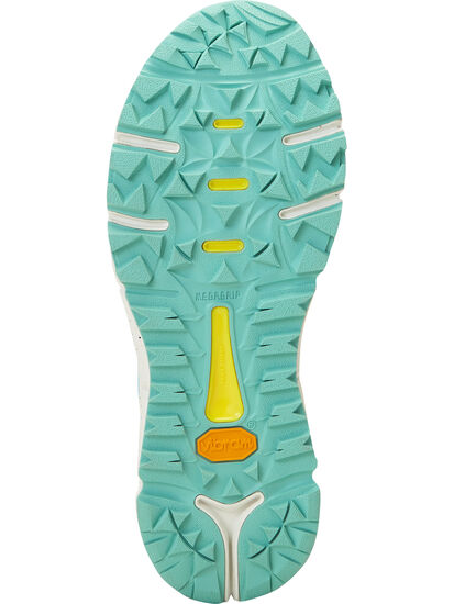 Trail Crusader Shoe - Collab Edition: Image 5