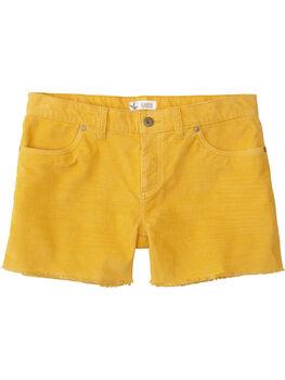 """Dogtown Shorts 4"""""""