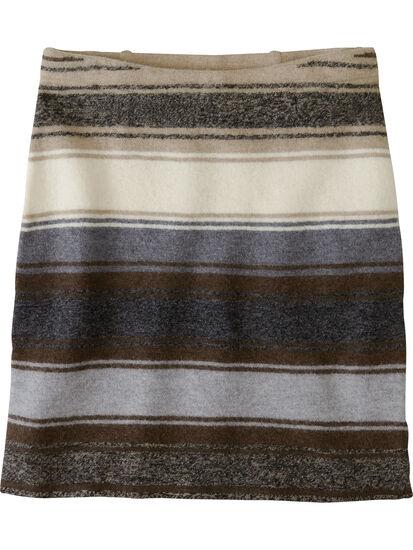 Thunderbird Skirt: Image 1