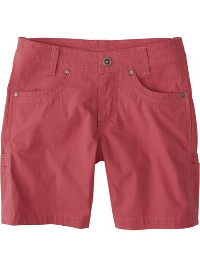 """Free Range Shorts 6 1/2"""", , original"""