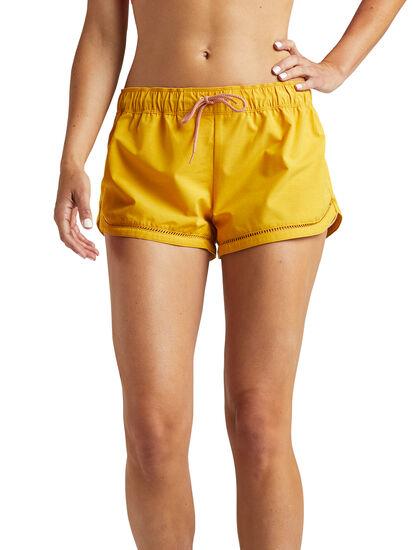 Four Year Shorts: Image 1