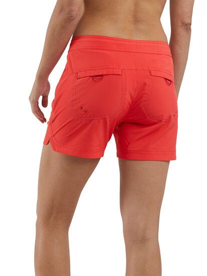 """Rogue Shorts 5"""": Image 2"""