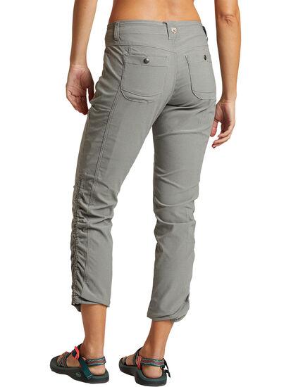 Indestructible Hiking Pants - Regular: Image 2