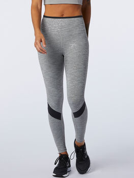 Just Right 7/8 Pocket Running Tights