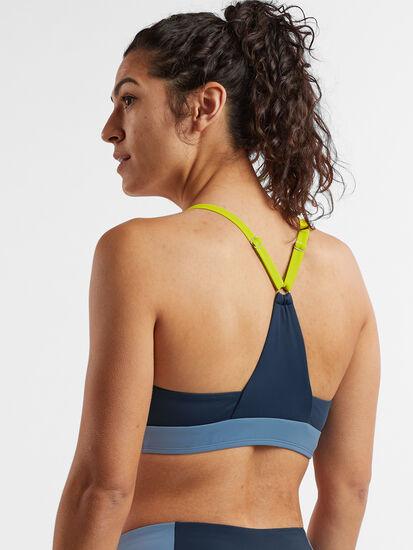 Kuapapa Bikini Top: Image 3