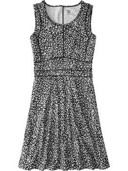 Dream Dress - Dapple