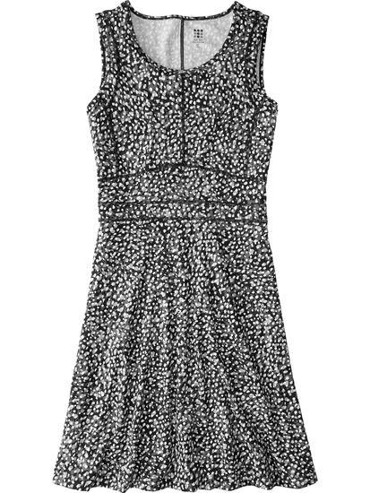 Dream Dress - Dapple: Image 1