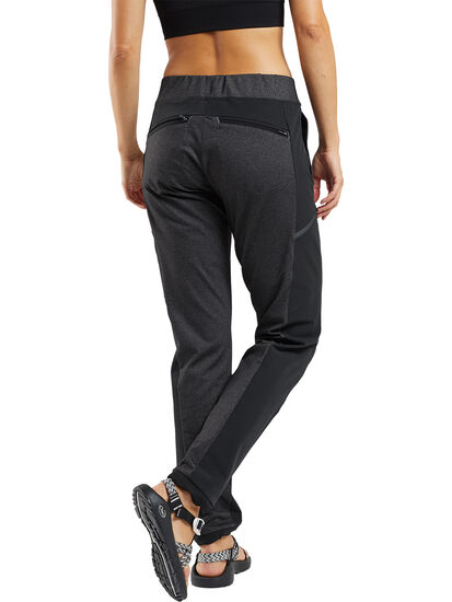 Ascent 2.0 Pants - Regular: Image 2