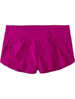 Wahine Swim Shorts