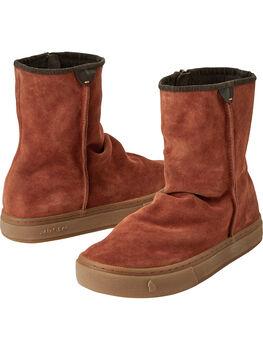 Elefantino Boot