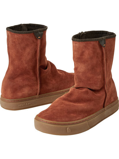 Elefantino Boot: Image 1