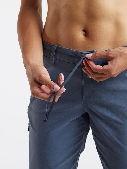 Indestructible 2.0 Hiking Pants: Image 5