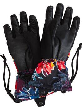 Toaster Gloves