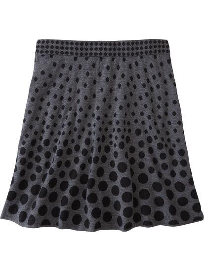 Whimsy Skirt - Echo Dot: Image 2