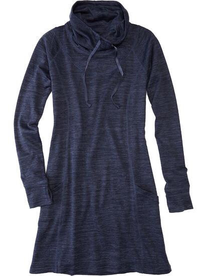 Hideout Dress: Image 1