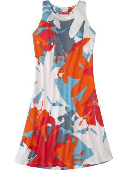 Bold Dress: Image 1