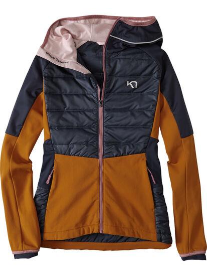 Disrupt Jacket: Image 1