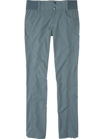 Clamber Pants - Regular, , original