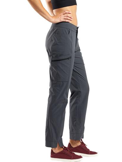 Canduu Pants: Image 3