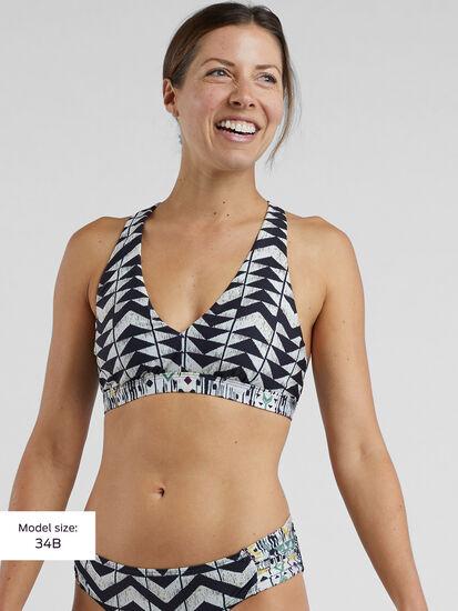 Better 2.0 Bikini Top - Anatolia: Image 2