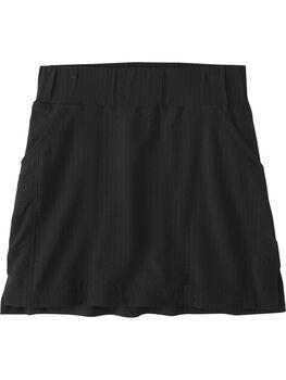 Speed Racer Skirt - Textured