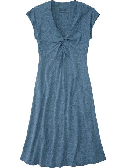 Alice's Dress: Image 1