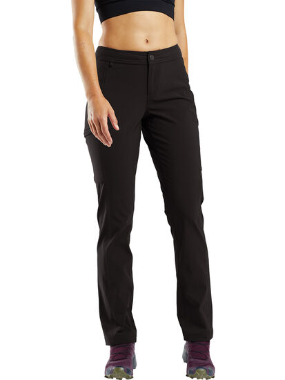 Valkyrie Pants - Short: Image 1