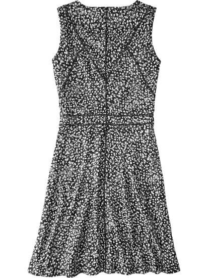 Dream Dress - Dapple: Image 2