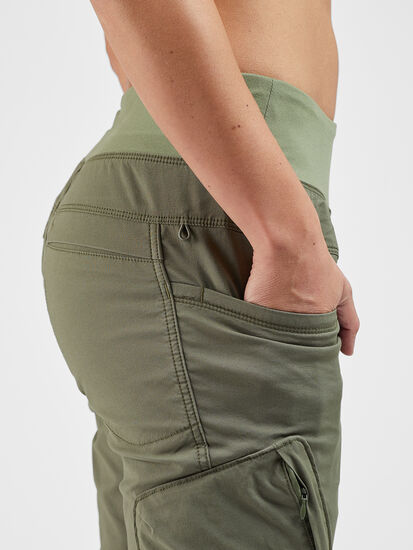 Crag Jogger Pants: Image 3