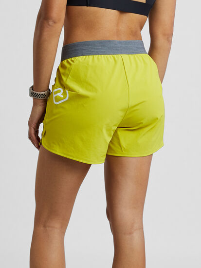 Gritty Britches Hiking Shorts: Image 2