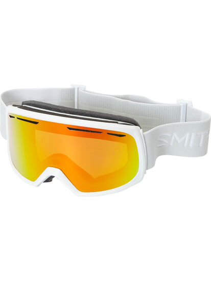 Betty Goggles: Image 1
