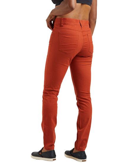 Miraculous 2.0 Skinny Pants: Image 2