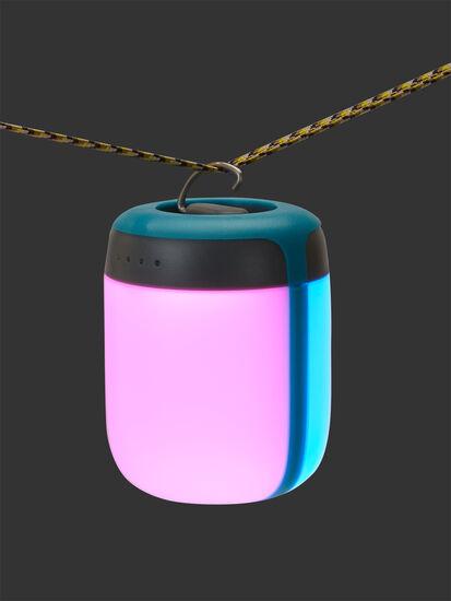 Glow Lantern: Image 3