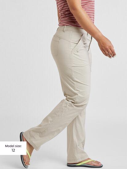 Big B Pants, , original