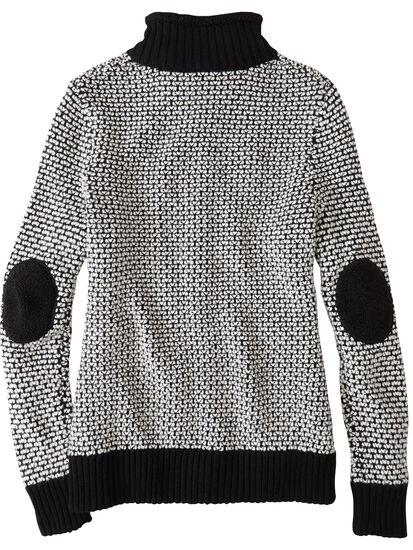 MVP3 Full Zip Sweater: Image 2