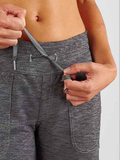 Copenhagen Pants - Regular: Image 4