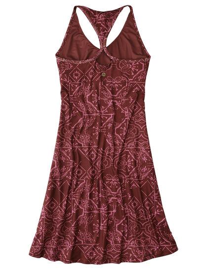Francesca Dress: Image 2