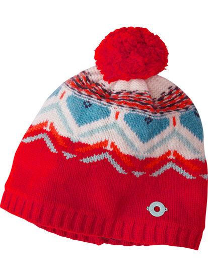 Bobble Beanie Hat: Image 1