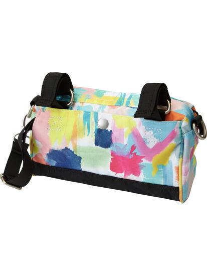 Super-Go Handlebar Bag: Image 2