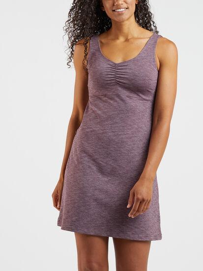 Copenhagen Dress: Image 3