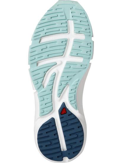 Smooth Operator 2 Running Shoe: Image 5